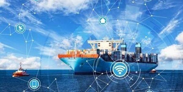 تدوین سندی ملی، راه ورود فناوری های نوین به صنعت دریایی کشور باز می گردد