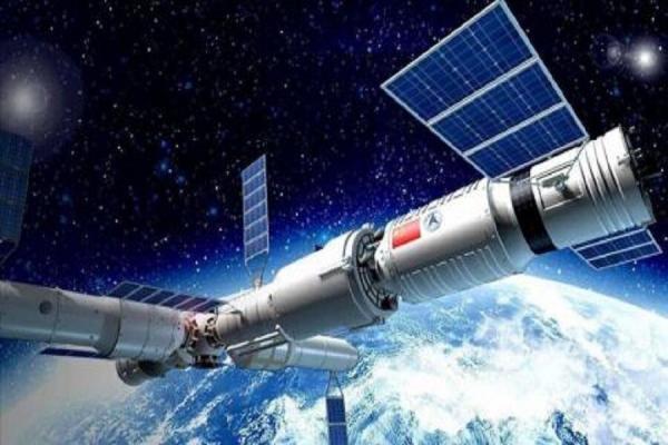 تصمیم پکن برای استقرار سامانه های دفاعی در سیارک های اطراف زمین