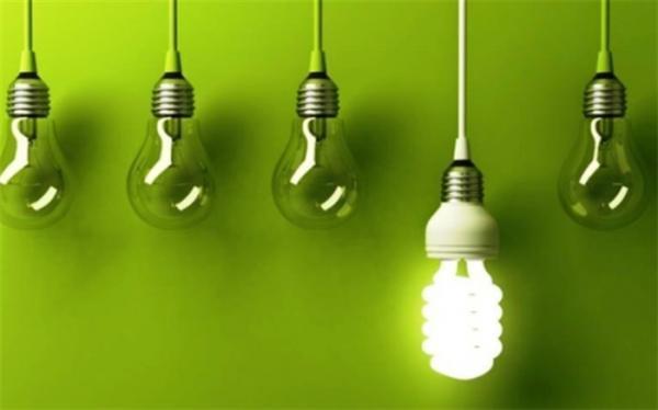 قیمت پایین برق انگیزه ای برای بهینه سازی مصرف ایجاد نمی کند