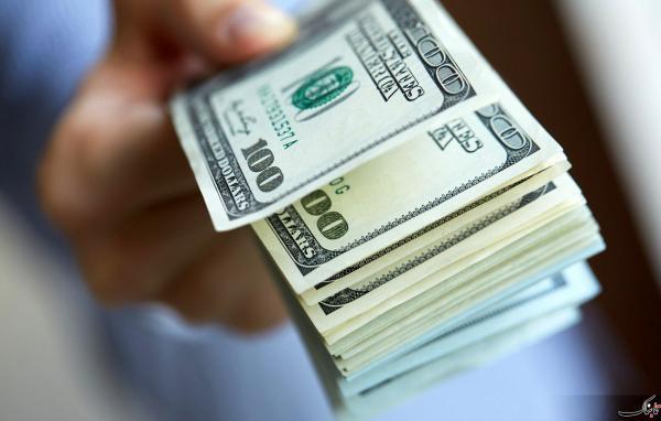 قیمت دلار در بازار متشکل امروز پنج شنبه 1400، 03، 20