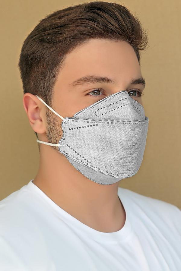 ماسک های سه بعدی در برابر کرونا کارایی دارند؟
