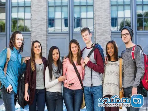 ویزای کانادا: چرا باید تحصیل در مدارس شبانه روزی کانادا را انتخاب کنیم؟