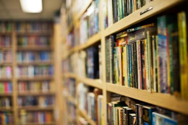 کوشش استرالیا برای نجات میراث ادبی این کشور