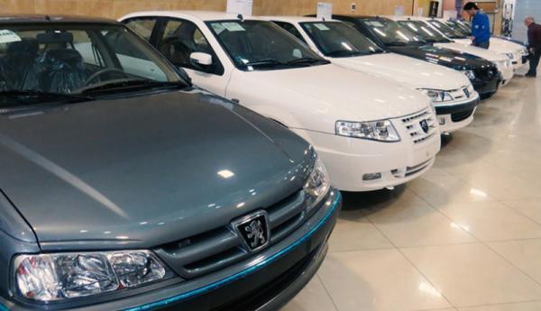 آخرین قیمت ها در بازار خودرو ، کدام خودروها ارزان شدند؟