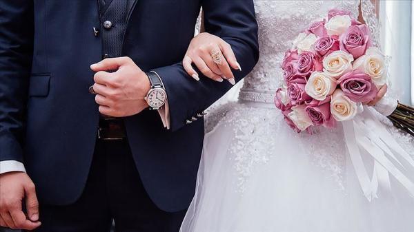 دوستی های دختران و پسران جای ازدواج را گرفته است؟