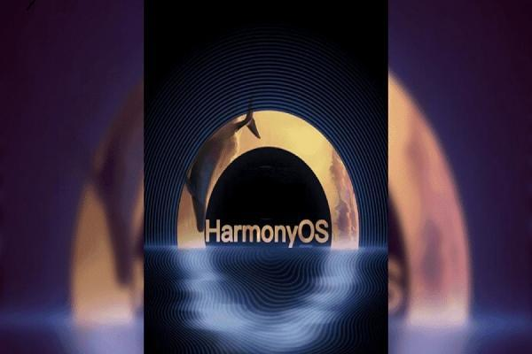 فهرست کامل 65 دستگاه هواوی و آنر که بروزرسانی نسخه پایدار سیستم عامل هارمونی 2 را دریافت نموده اند منتشر شد
