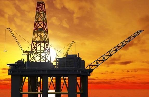 تور اروپا: افزایش قیمت گاز اقتصاد اروپا را تهدید می نماید