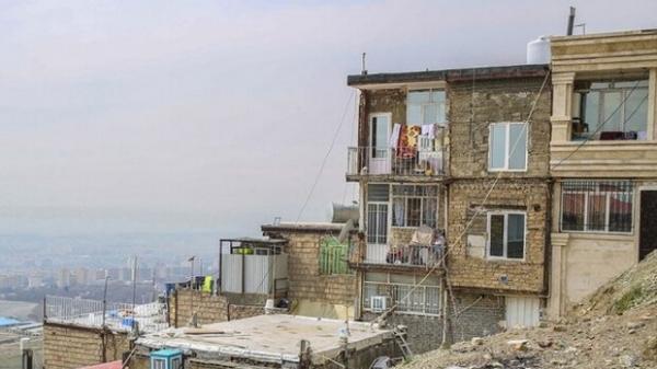 راه اندازی خانه های برکت احسان در محلات حاشیه شهر ها