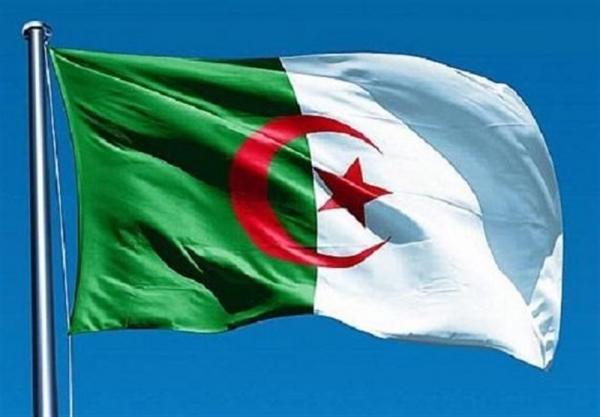 تور فرانسه ارزان: الجزائر آسمان خود را بر روی هواپیماهای فرانسه می بندد